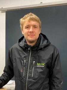 Morten Havmøller Sørensen